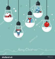 christmas modern christmas card design designs for kidschristmas