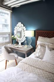 8 best scout decor designer rooms images on pinterest scouts
