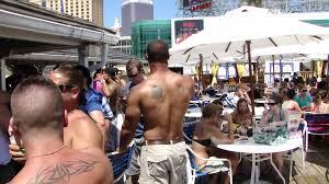beach bar atlantic city youtube