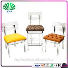 wholesale wedding chairs wholesale wedding chair wedding online buy best wedding chair