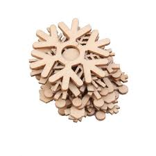 wooden tree ornaments promotion shop for promotional wooden tree