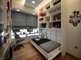 Small Guest Bedroom Office Ideas Small House Bedroom Really Small Guest Room Office Small Guest