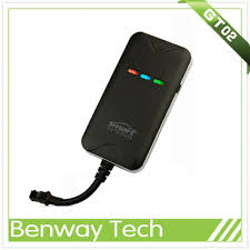 easy installation vehicle gps tracker gt02 gt02a gt02b gt02d with