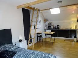 chambre studio chambres studio et gîtes de charme zoo de beauval châteaux de la