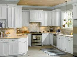 kitchen and bath ideas colorado springs kitchen kitchen stores uk kitchen stores okc kitchen stores in