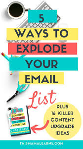 How To Get Business Email by Best 20 Your Email Ideas On Pinterest U2014no Signup Required Email