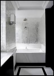 91 cave bathroom missouri consulate 91 best designer dirand images on joseph dirand