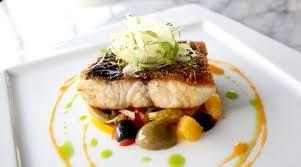 de cuisine light de light menu เมน เบาๆ เพ อส ขภาพ openrice ไทย