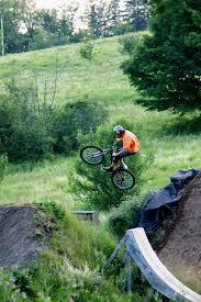 backyard bike park habitat kids vt small people big ideas