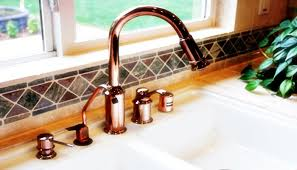 kitchen faucets made in usa kitchen faucets wall mount 2016 kitchen ideas designs
