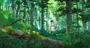 studio ghibli u2013 reviewing all 56 disney animated films and more
