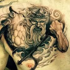 12 tattoos piercing steve tefft