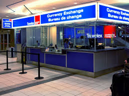 bureau de change travelex travelex accord expositions