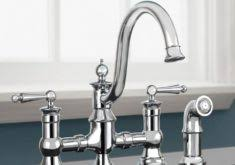 elegant touch technology kitchen faucet q0i kitchen faucet ideas