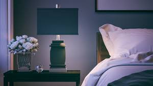 9 essentials for your hotel night stand fueled by even hotels