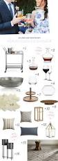 Couple S Shower Classic Garden Couples Shower With Crate And Barrel Bachelorette