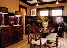 colorful interiors colorful craftsman old house restoration products u0026 decorating