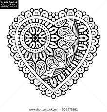 166 mandalas images mandalas coloring books
