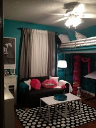 teal bedroom ideas black white and turquoise bedroom ideas moncler factory outlets com
