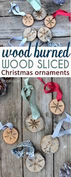 100 wood burning ornaments wood burned wars utensils