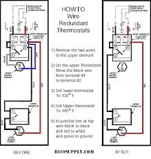 electric water heater wiring diagram enticing bright how wire