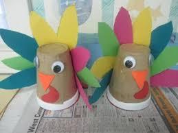 centerpieces for our thanksgiving feast teach preschool