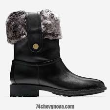 womens waterproof boots sale winter boots shoes quality s clothing shoes and s