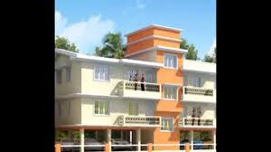 2bhk flat for sale at nuvem goa youtube