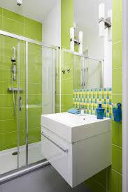 Badfliesen Ideen Mit Mosaik 33 Ideen Für Kleine Badezimmer Tipps Zur Farbgestaltung