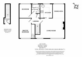 westminster abbey floor plan 2 bed flat for sale in westminster court st albans al1 44799971