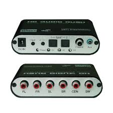home theater with spdif input compare prices on spdif decoder 5 1 online shopping buy low price