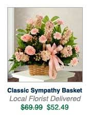 cheap funeral flowers 189 best floral sympathy images on funeral flowers
