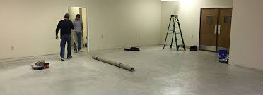 commercial flooring keller interiors