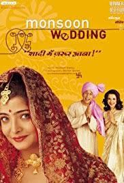 monsoon wedding monsoon wedding 2001 imdb