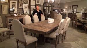 Wood Dining Room Tables And Chairs by Accentrics Home Desdemona Dining Room Set By Pulaski Furniture