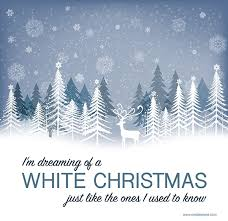 i m dreaming of a i m dreaming of a white christmas onejdesigns