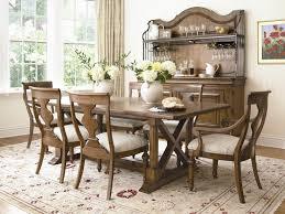 Best Dining Room Sets Images On Pinterest Dining Room Sets - Pennsylvania house dining room set