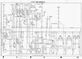 86 jeep wiring jeep cherokee xj l diesel underhood engine wiring