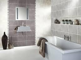 feature tiles bathroom ideas 45 bathroom feature wall ideas spectacular shower bedroom