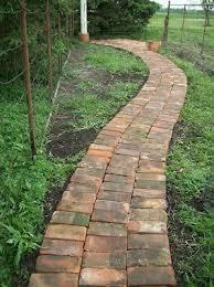the 25 best garden paths ideas on pinterest garden path