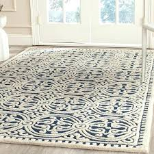 blue area rugs blue area rug furniture light blue area rug cheap