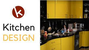 cabinet in kitchen design akioz com
