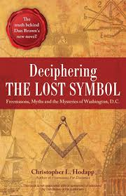 masonic books u2014 the craftsman