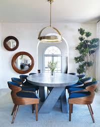 Halo Dining Chairs 15 Stylish Dining Chairs From Luxury Brands Modern Dining Chairs