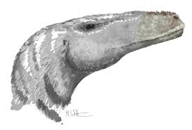mark witton com blog does deinonychus really have one of the most