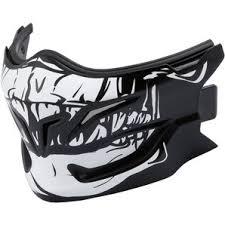 Masker Exo buy scorpion mask exo combat louis motorcycle leisure