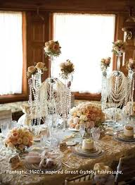 Great Gatsby Themed Bedroom 44 Best Great Gatsby Masquerade Party Images On Pinterest