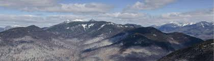 green initiatives at loon mountain a family vacation resort in