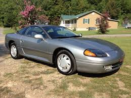 dodge stealth 1994 dodge stealth for sale belfry kentucky