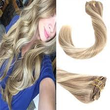 clip in hair extensions for hair clip in remy human hair extensions ash fading with